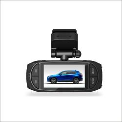 CAMERA HÀNH TRÌNH HDMI CAR DVR 910 GPS+Wifi Ver 2013