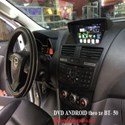 DVD Android ô tô | DVD Android cho xe BT- 50 2017