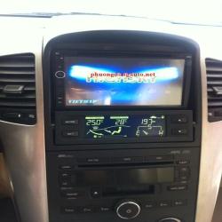 DVD Highsky GPS (SIÊU KHUYẾN MẠI)