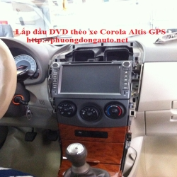 l p dvd highsky theo xe corola altis c gps camera. Black Bedroom Furniture Sets. Home Design Ideas