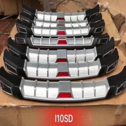 Bán và lắp đặt ỐP LÍP các dòng xe ô tô ( Líp rẻ đẹp nhất)